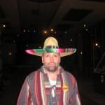 christian-mexico