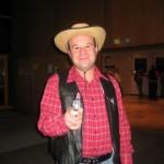 rosi-cowboy