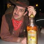 scheddel-cowboy